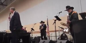 sharpdressed.jpg